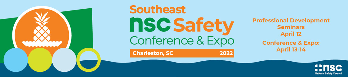 NSC Southeast Conference & Expo 2020